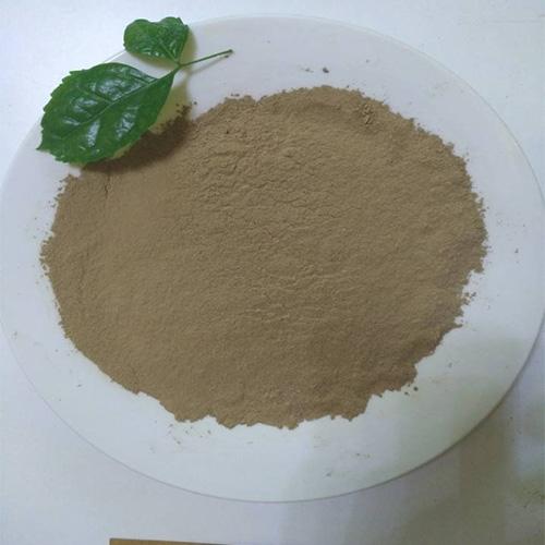 脱胶海带粉