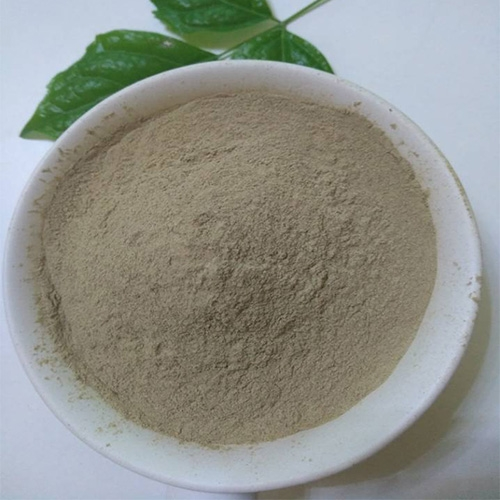 江西藻胶素