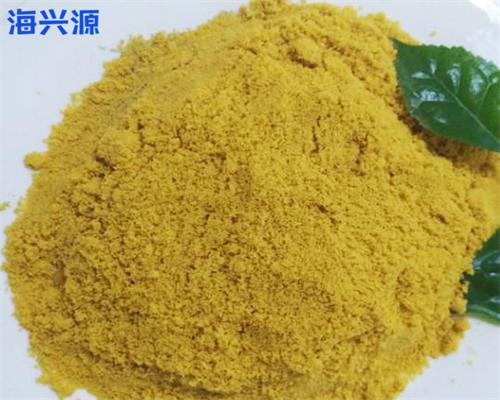 山东磷脂粉